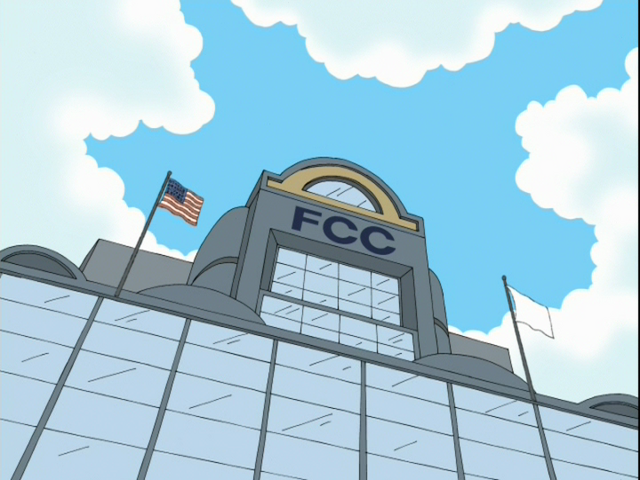 File:FCC2.png