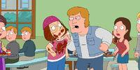A Fistful of Meg