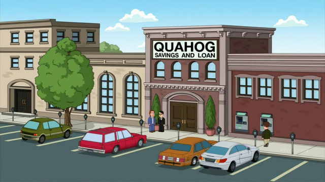 File:QuahogSL.png