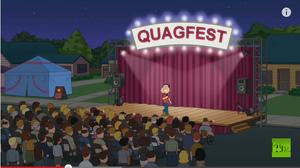 Quagfest