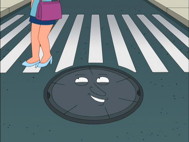 File:Manhole.png