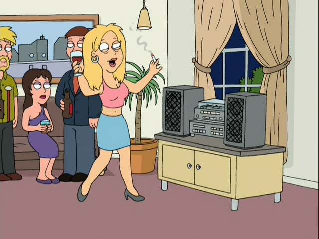 File:Drunkchick.png