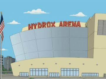 File:Hydrox Arena.jpg