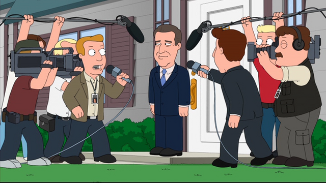 File:Brianwilliams.png