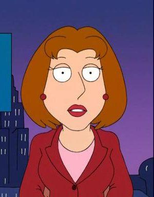 File:Family Guy-Diane Simmons.jpg