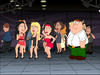 Clubgirls