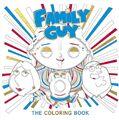 Family Guy coloring Book.jpg