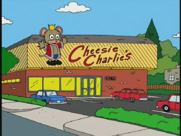 File:Cheeie Charlies 1.jpg