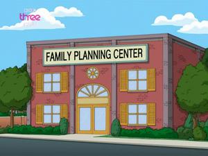 Family Planning Center