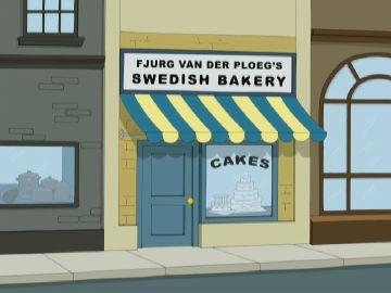 File:Swedish Bakery.jpg