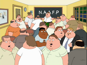NAFFP