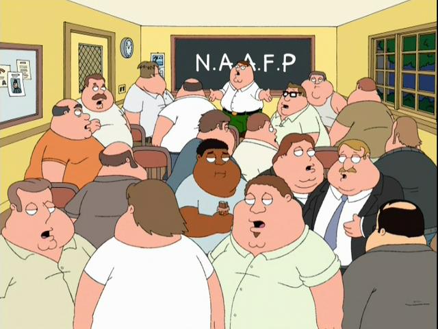 File:NAFFP.png