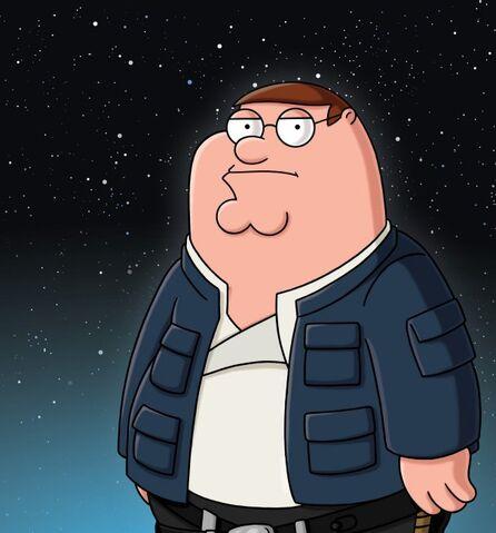 File:Peter as Han.jpg