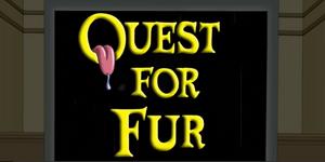 QuestforFur