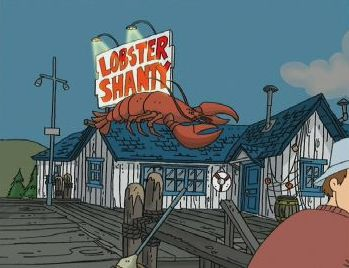 File:Lobster Shanty.jpg