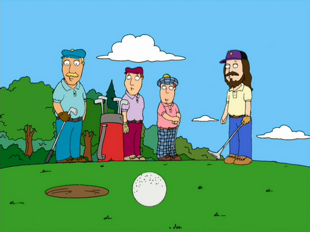 File:Jesusgolf.png