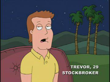 File:Trevor.jpg