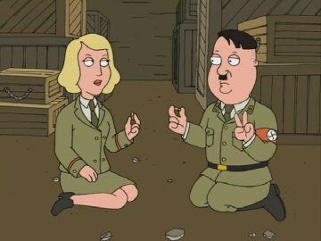 File:Eva Hitler.jpg