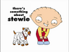 Somethingstewie