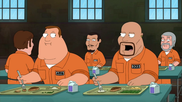 File:Copjail.png