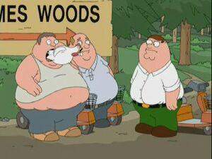 Fat Todd
