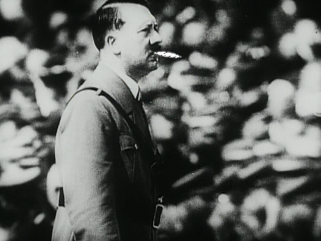 File:Hitlerjoint.png