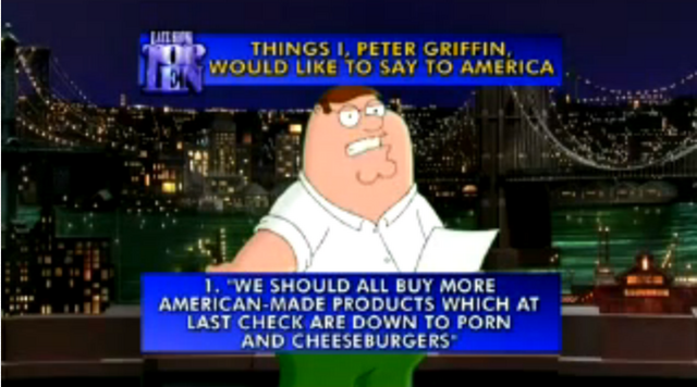 File:DLPeterGriffin.png