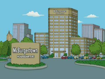 File:McBurgertown 2.jpg