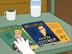 Costner