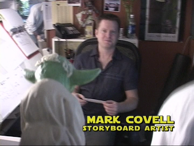 File:Mark Covell.png