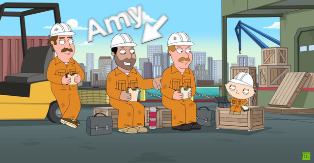 File:AmyS.png