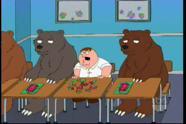 File:Bears.jpg