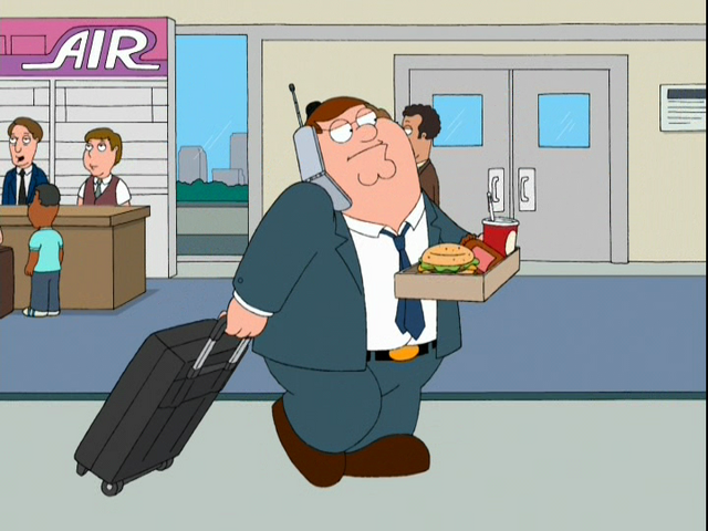 File:Americanairport.png
