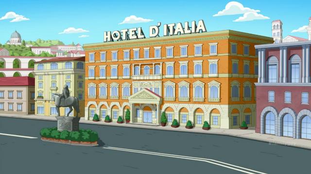 File:HotelDitalia.png