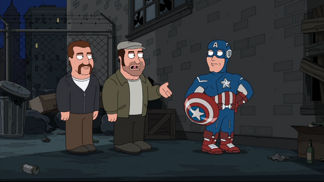 File:Captainamericashield.png