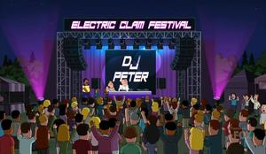 ElectricClamFest