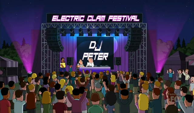 File:ElectricClamFest.png