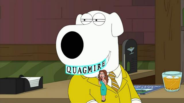 File:Quagmirewheelf.png