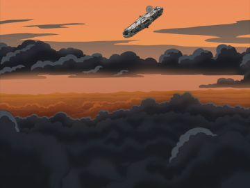 File:Turn the Ship Around.jpg