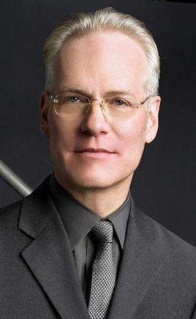 File:Tim gunn.jpg