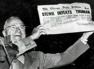 File:Harry Truman.jpg