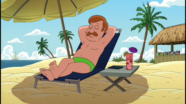 File:Whovacation.png