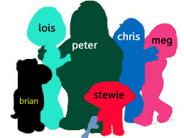 File:Family Guy (my edit).jpg