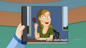 JoniMitchell