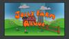 JFtitle3