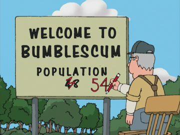 File:Bumblescum.jpg