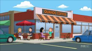 QuahogCoffee