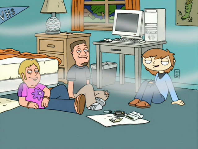File:Stewieparty.png