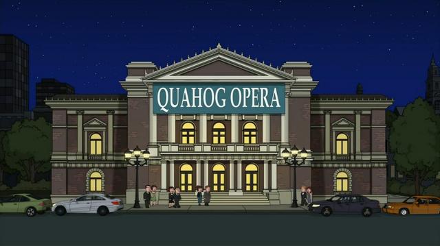 File:Quahog Opera.png