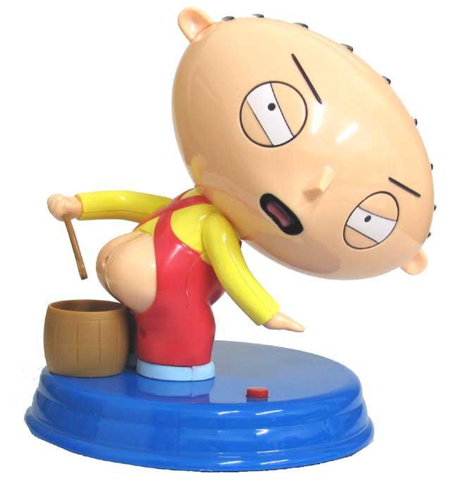 Category Toys Family Guy Wiki Fandom Powered By Wikia